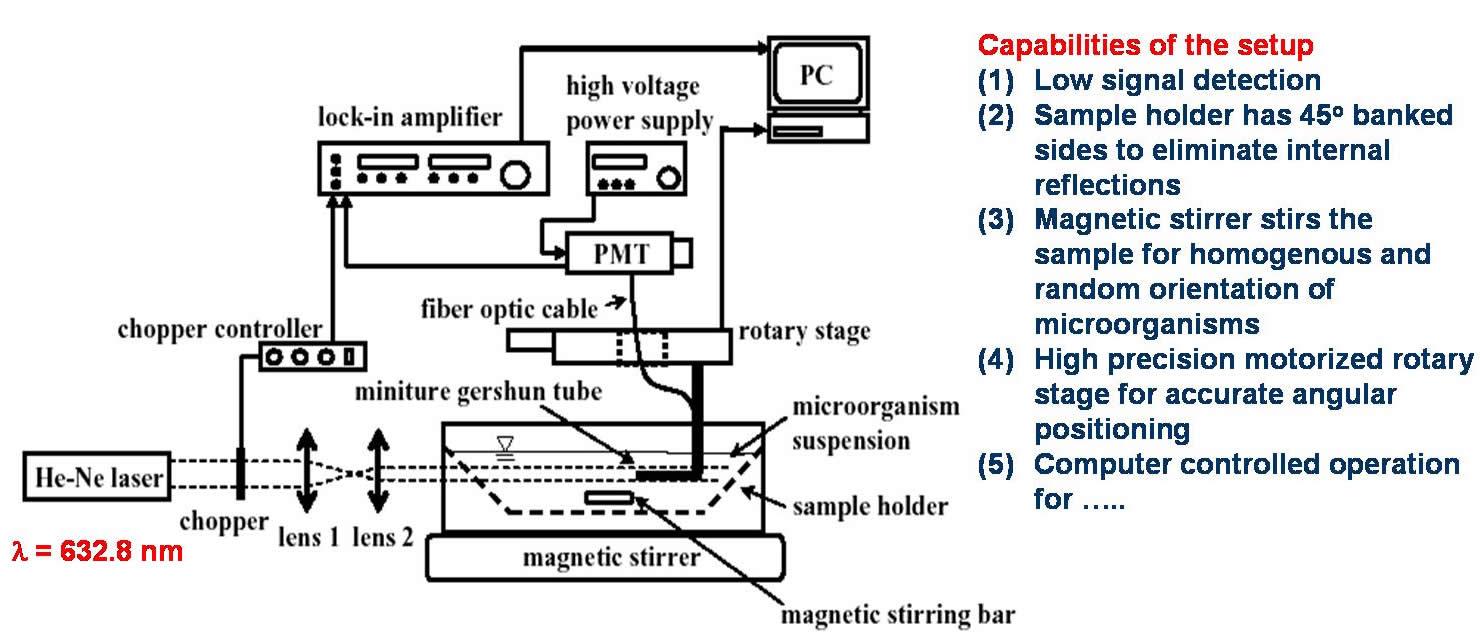 Index Of Pilon Images Algae Precise Low Voltage Power Supply This Eliminate Nephelometer0